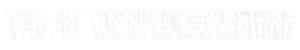 Fonduri Europene Nerambursabile - Consultanta & Accesare